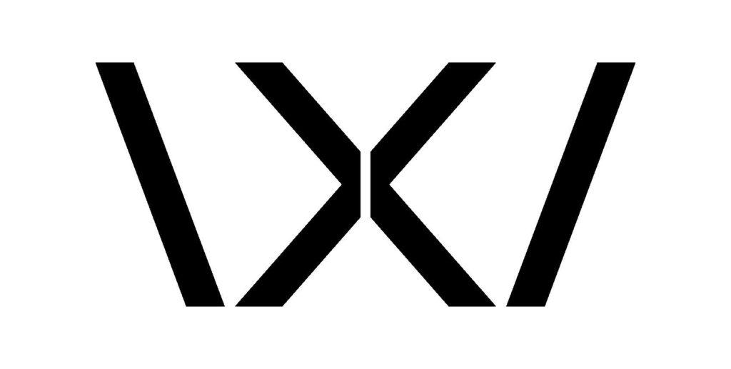 WX_Symbol_black_Page_1