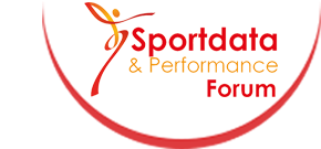 Sportdata & Performance Forum